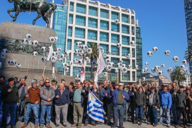 Continua la crisis de Conaprole en Uruguay: cierre de planta, renuncias y más ajustes