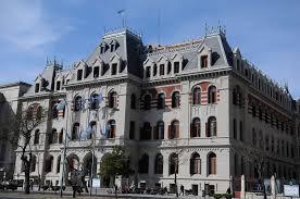 Macri formalizó la creación del Ministerio de Agricultura, Ganadería y Pesca