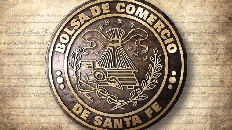 La actividad económica en Santa Fe despegó en junio con un alza del 0,4% intermensual