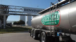 La Serenísima apuesta a la exportación regional e invierte u$s 20 M en planta de Rodríguez