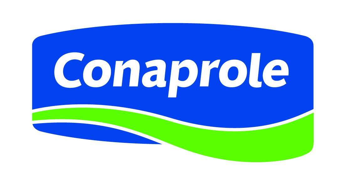En Uruguay, Conaprole ajustó un 5% sus precios para remisión de agosto