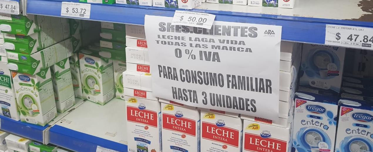 Ecolatina propone continuar con reducción de IVA por ser una medida «exitosa»