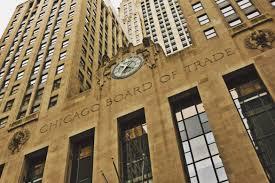 Precios granarios para arriba en Chicago tras coqueteo entre Washignton y Pekín