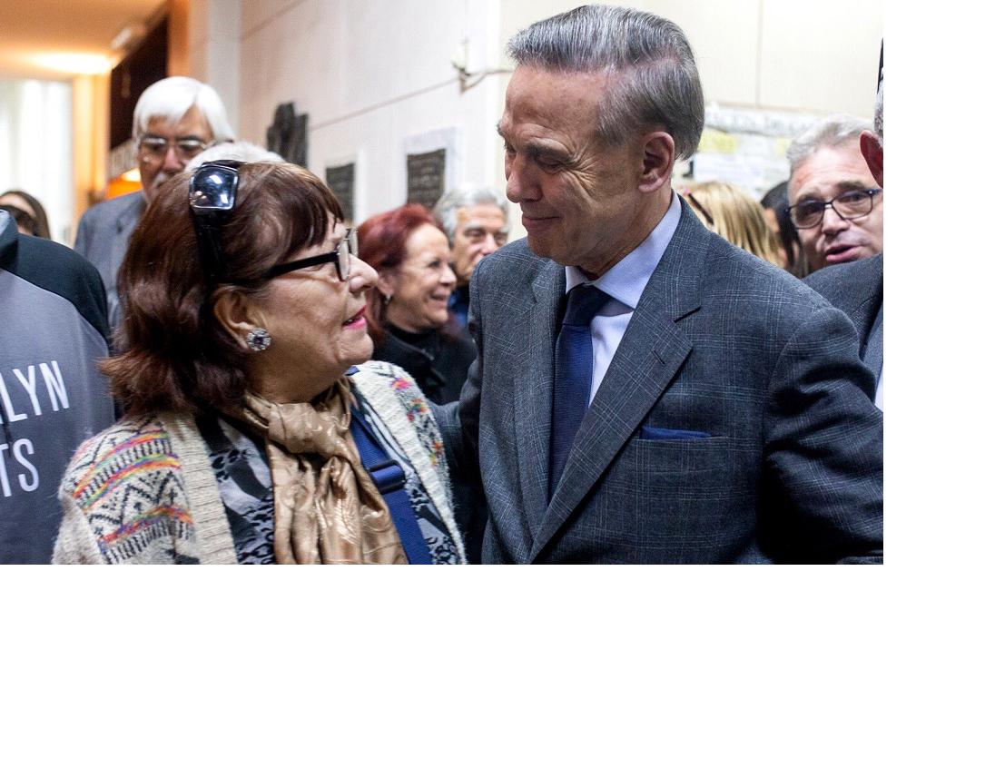 Pichetto en Mercosoja 2019: desde la oposición llegan «ideas que atrasan»