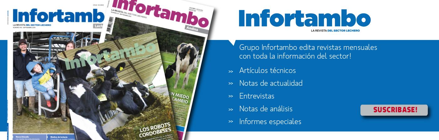 CTA Revista