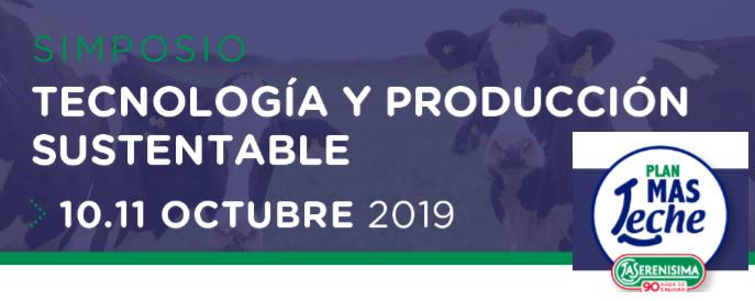 Mastellone organiza mañana quinto simposio en la UCA: «tecnología y producción sustentable»