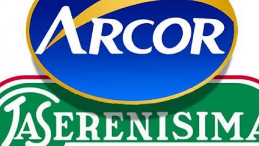 Arcor controla el 49% de las acciones de Mastellone tras invertir casi u$s 4 M