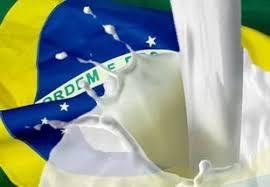 En Brasil, el precio de la leche al productor vuelve a subir en diciembre '20