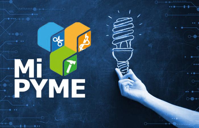 AFIP suspende los embargos a MiPymes hasta el 2020