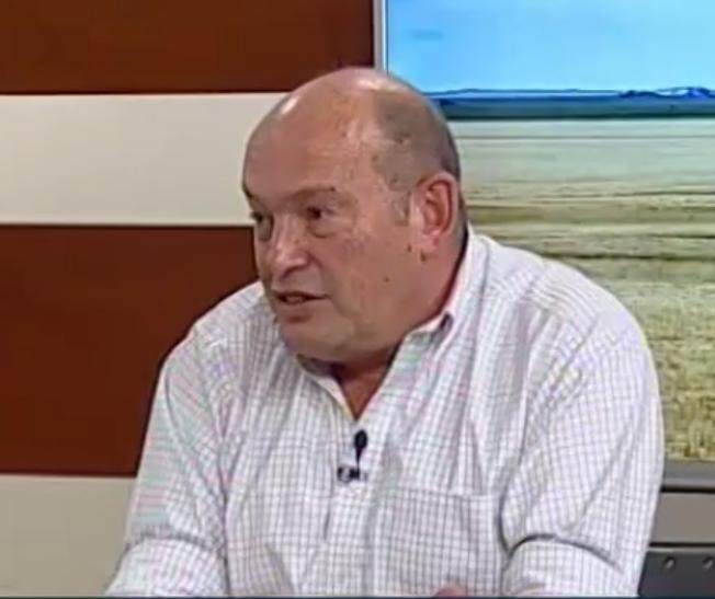Zorraquín + Meneses: «aumento en el alimento deteriorará el margen» pecuario