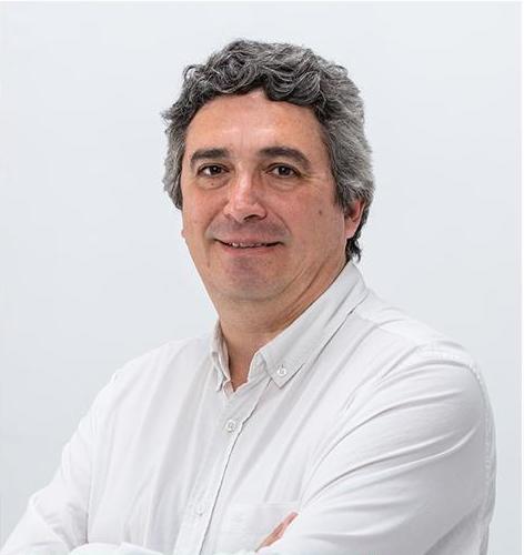 Javier Rodríguez será el próximo ministro de Desarrollo Agrario bonaerense