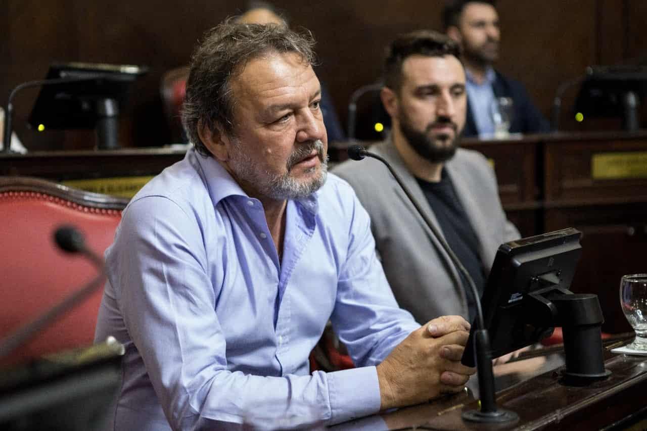 Oposición busca en la legislatura bonarense que Inmobiliario Rural no supere el 55% de aumento