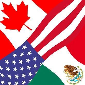 Industria láctea de Estados Unidos pide acelerar acuerdo con México y Canadá