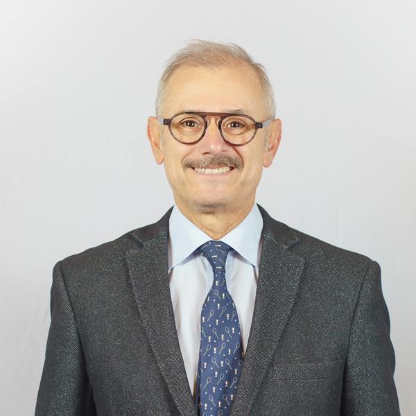 Gabinete nominado para asistir a Basterra en Agricultura