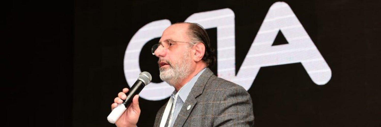 Críticas de CRA: Malas ideas y mayor presión fiscal, un resultado conocido