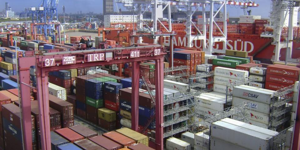 Fijan valores de exportación para evitar sub facturación y especulación con la brecha cambiaria