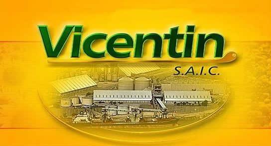 La Bolsa de Rosario reclama definiciones por la crisis de Vicentin