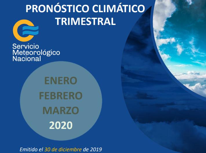 Zonas lecheras de Córdoba, La Pampa y oeste de Santa deben prepararse para la seca