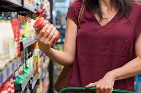 Roulet: productor pecuario y consumidores son los más perjudicados de la cadena