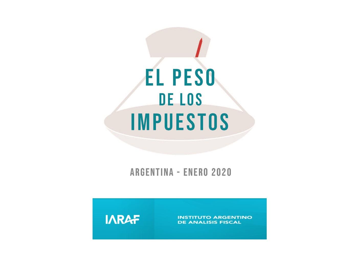 IARAF: Leche fresca de Precios Cuidados paga sin IVA 26% de impuestos