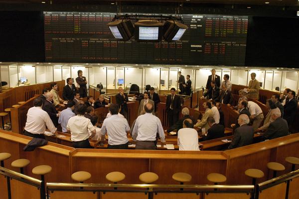Centro de Corredores pide a Vicentín más detalles del Acuerdo Preventivo