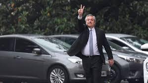 """Alberto Fernández: """"No está en carpeta un aumento de tarifas"""""""