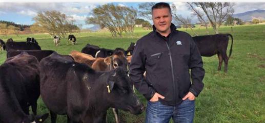 ¿Influye el coronavirus en el precio de los lácteos?