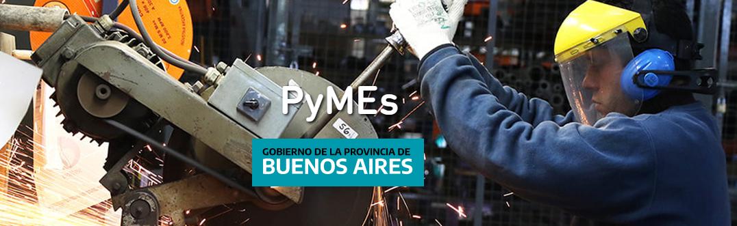 En Buenos Aires, genera objeciones la definición de pymes agropecurias