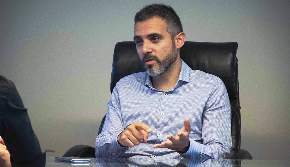 ARBA prorrogó hasta el 17 de abril el pago del Inmobiliario Rural bonaerense