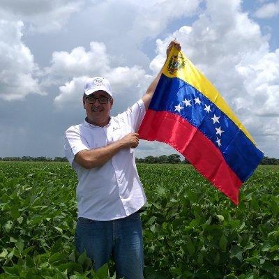 Venezuela produce solo 2 M/litro/día: su población consume 40 litros anuales de lácteos