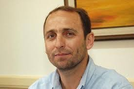 Arturo Jorge Videla fue designado como nuevo Director Nacional Lácteo