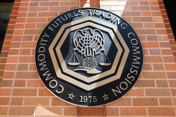 Fondos especulativos de maíz en Chicago mantuvieron posiciones por 20,4 M/tn