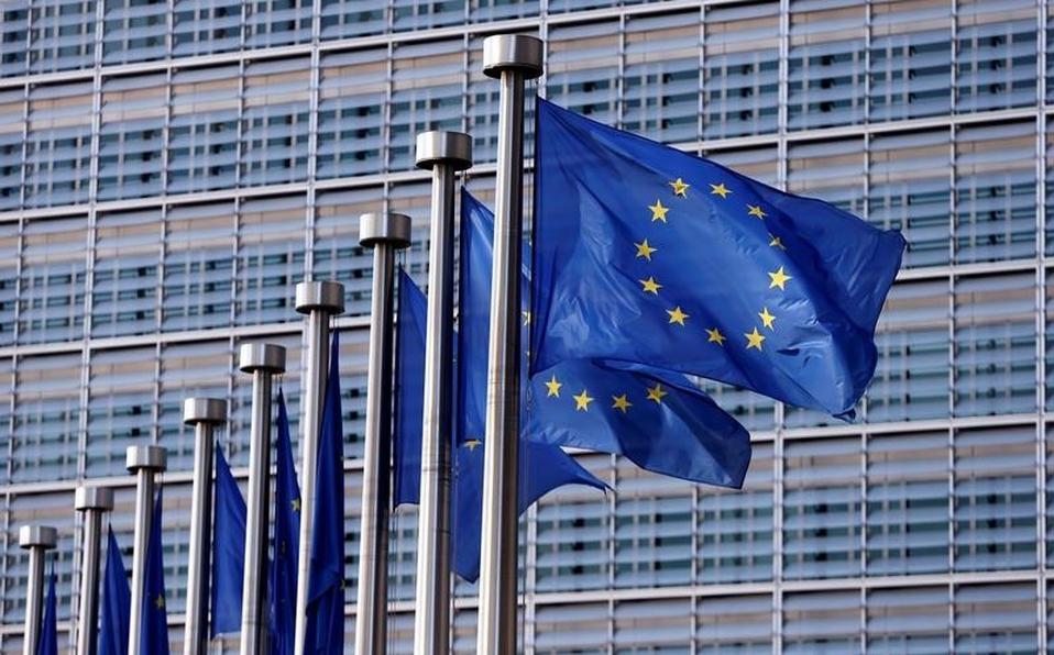 """Grupos Lácteos Internacionales, advierten a la Unión Europea por la """"distorsión del mercado"""""""