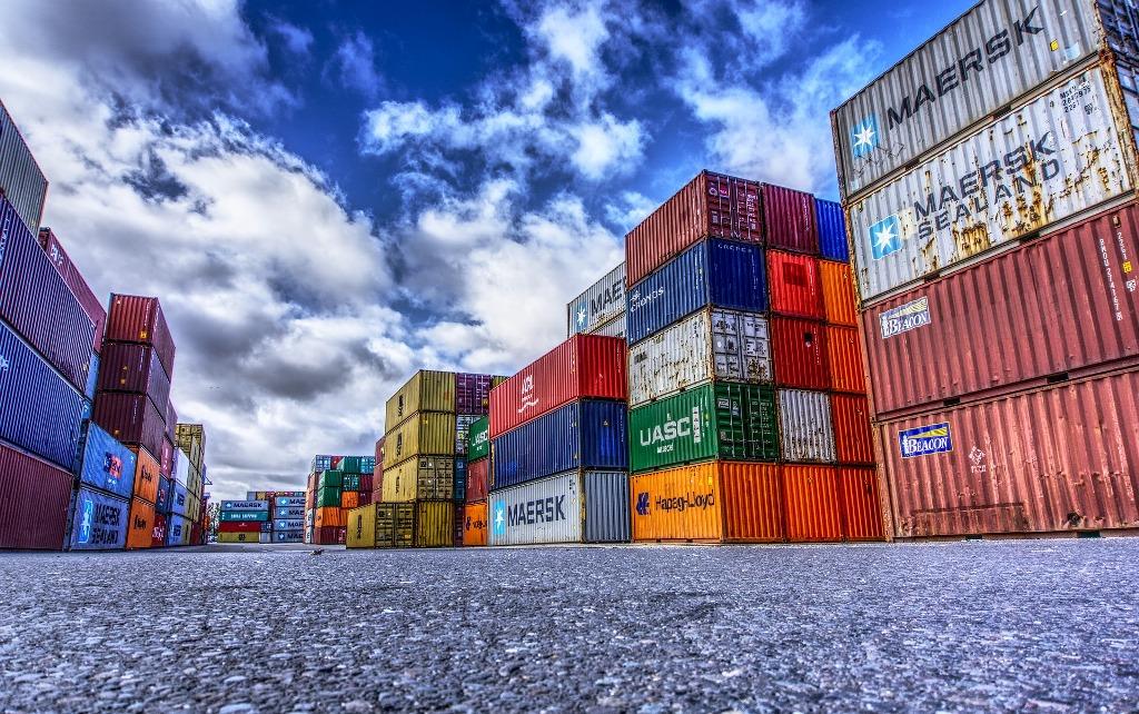 Brecha cambiaria y crecimiento de las importaciones: malas noticias para el dólar oficial