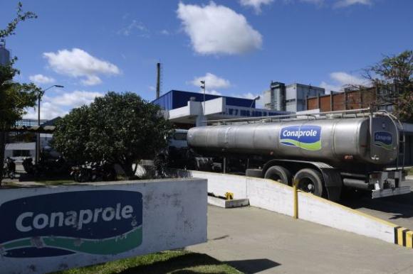 «Las perspectivas no son alentadoras» para el mercado lácteo, aseguran en Uruguay