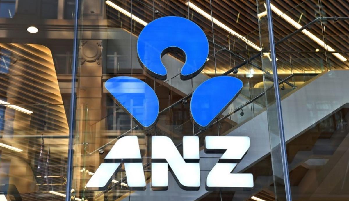 En Nueva Zelanda, la «debilidad de los mercados» reduce la previsión para los precios futuros de la leche
