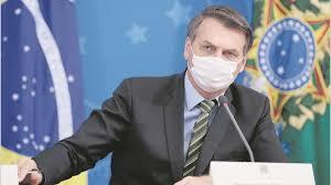 Brasil se engripó y afectará de manera importante a la Argentina, dijo Ecolatina