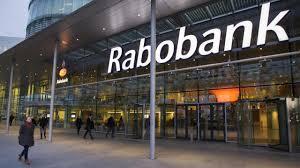 Rabobank: el Covid-19 plantea un serio desafío para el mercado lácteo mundial
