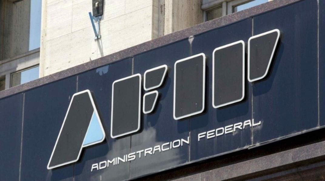 Afip habilitó la inscripción a los créditos a tasa subsidiada para el pago de salarios de agosto