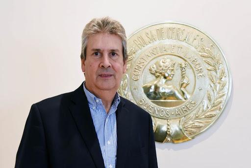 La Bolsa de Cereales porteña ponderó apertura del diálogo en el caso Vicentin