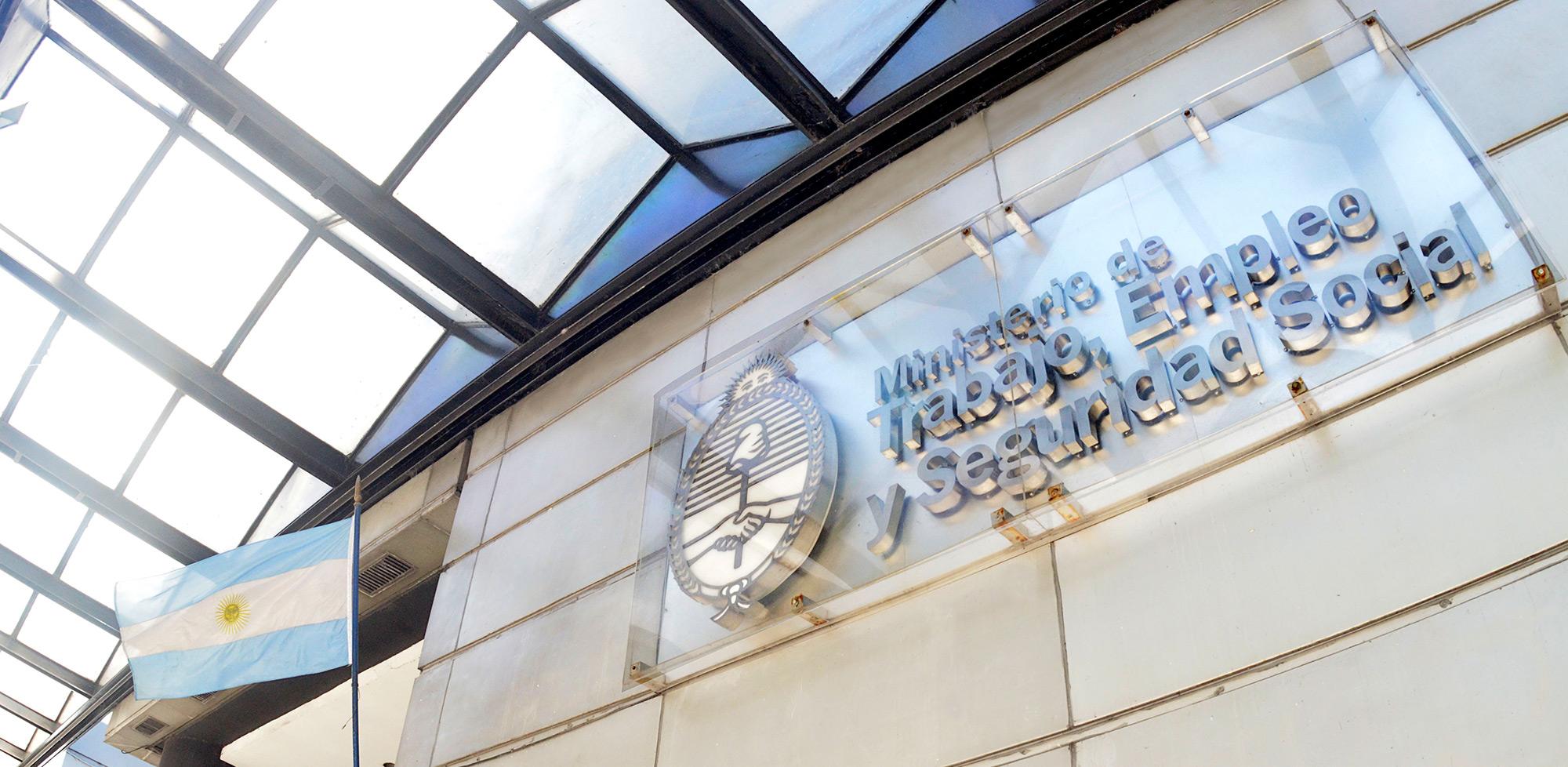 Sin resultados en materia paritaria, Atilra y empresas volverán a reunirse por tercera vez el lunes 3