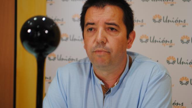 Productores de leche en España denuncian a Inleit y Lactalis por incumplir contratos de precios