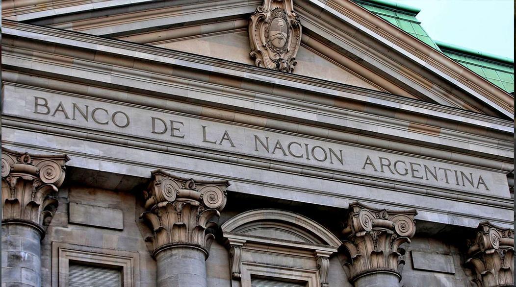Banco Nación redujo tasas para financiar comercio exterior