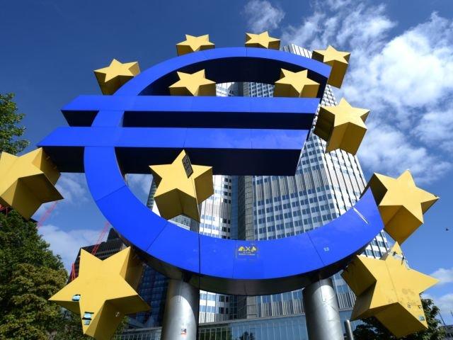 Unión Europea, perspectivas lácteas posterior al Covid-19