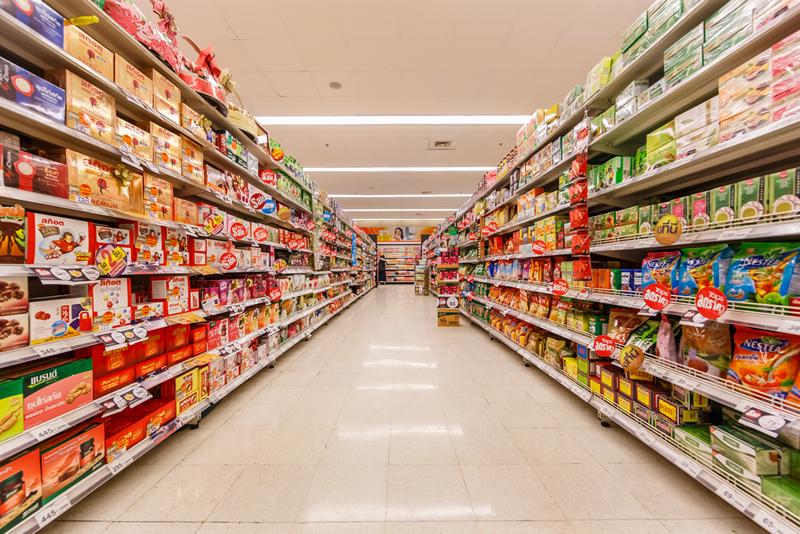 El impacto desigual de la inflación