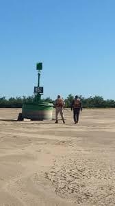 La seca que aporta «La Niña» le pega de lleno al Río Paraná
