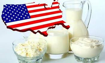 Precio de la leche cruda en el mundo