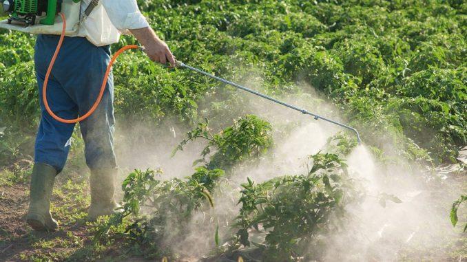 La Pampa promueven nueva ley para aplicaciones con rechazo de oposición y el ruralismo