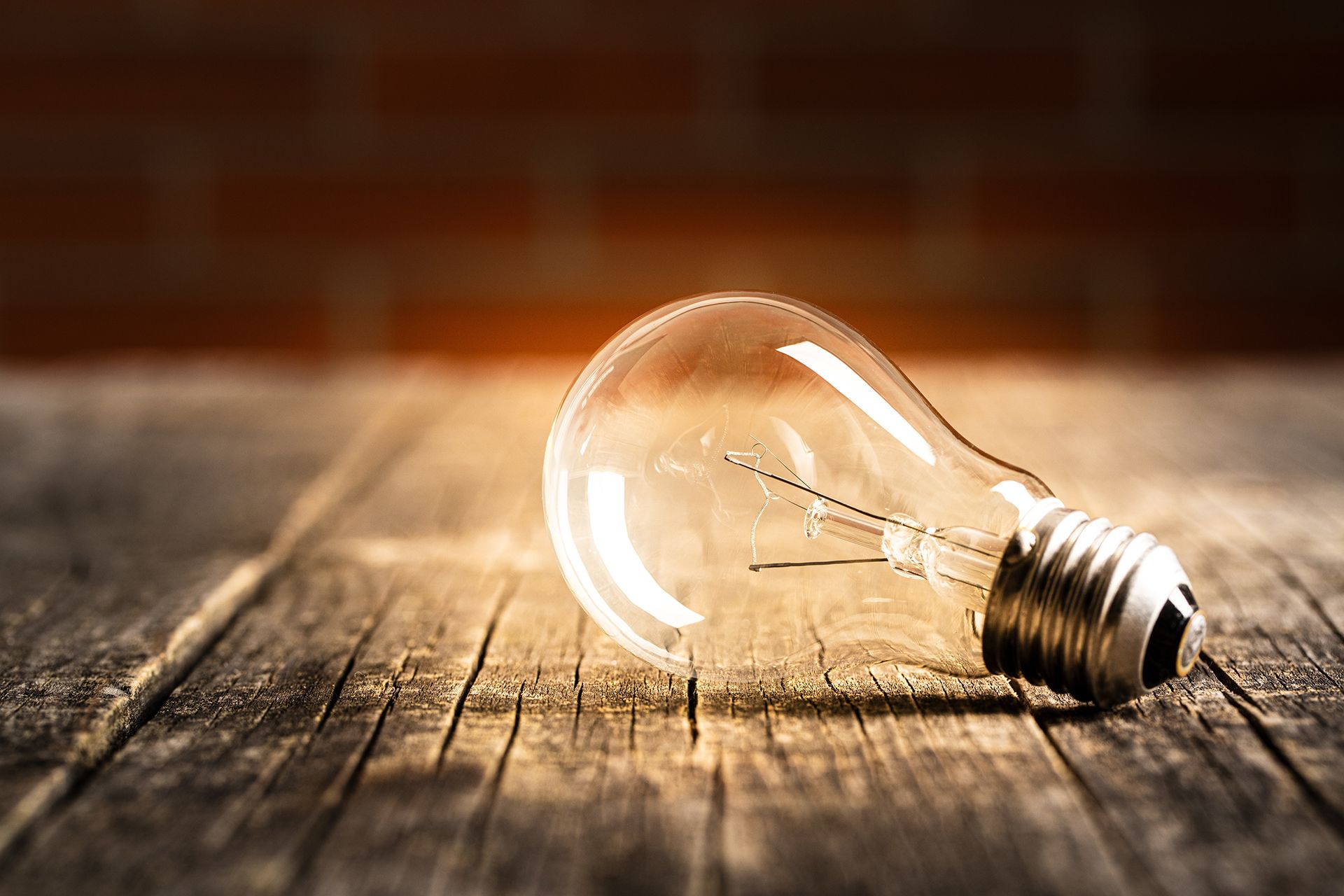 Tarifas 2021: ¿minimizar aumento o recomponer precios relativos?
