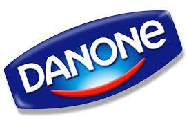 Danone anunció plan de retiros voluntarios